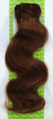 Body Wave Color:14, 14