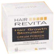 Hair Revita Hair Growth Stimulator Creme Pomade