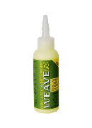 Organic Root Stimulator Weave Ultimate Bond Remover