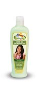 Sofn'free n'pretty GroHealthy Olive Oil Growth Lotion