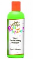 Just-for-me 2-in-1 Conditioning Shampoo