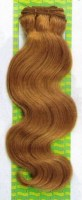 Body Wave Color:27, 14