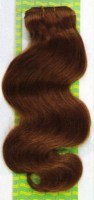 Body Wave Color:30, 10