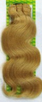 Body Wave Color:22, 14