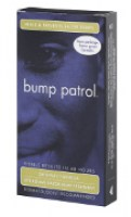 bump patrol Aftershave Razor Bump Treatment, Original Formula