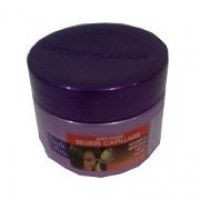 Dark&Lovely Anti Breakage Hair Butter