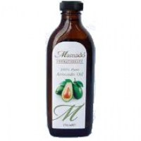 Mamado Avocado Oil